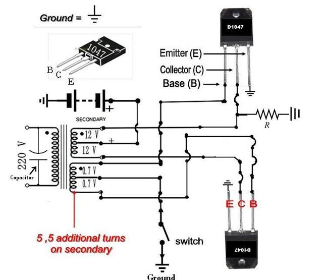 make your own 50 to 500 watt power inverter ups in urdu new taleem 200 w inverter circuit diagram  200 watt inverter circuit diagram diagram 6, 50 watt inverter circuit diagram